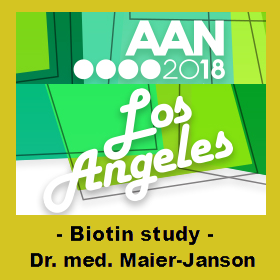 AAN2018_banner.png